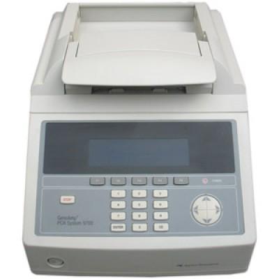 Applied Biosystems 9700 Geneamp PCR System