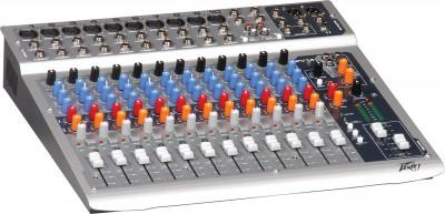 Peavey PV14USB Mixer