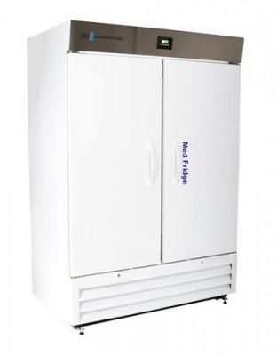 American BioTech Supply Premier Pharmacy Laboratory Refrigerators (72 cu ft) (Solid Door)