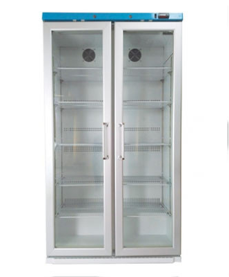 Laboratory Refrigerator Rentals And Leases | KWIPPED