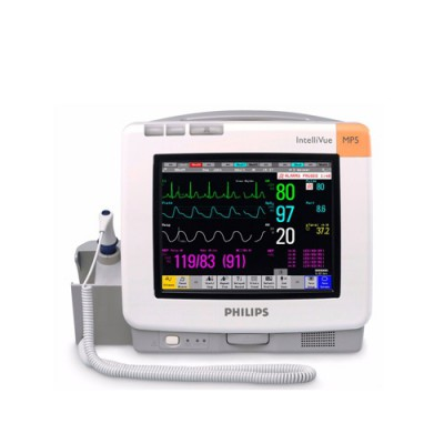 Philips MP5 Patient Monitor