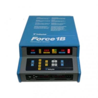 Valleylab Force 1B Electrosurgical Generator