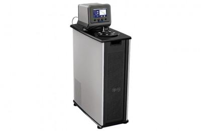 PolyScience 15 L Refrigerated & Heated Circulating Baths Stirred / Circulating Baths Advanced Programmable -30°C