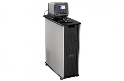 PolyScience 15 L Refrigerated & Heated Circulating Baths Stirred / Circulating Baths Performance Digital -30°C