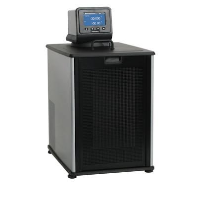 PolyScience 28 L Refrigerated & Heated Circulating Baths Stirred / Circulating Baths Advanced Digital