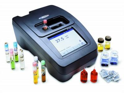 Portable Spectrophotometer rentals
