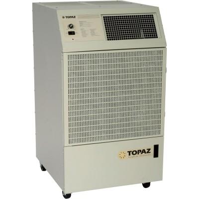 Air Conditioner Rental >> Portable Air Conditioner 1 5 Ton Portable Ac Rental