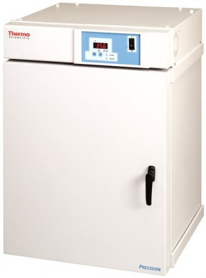 Thermo Precision High-Performance Oven, 9.5 cu ft, 208-230V