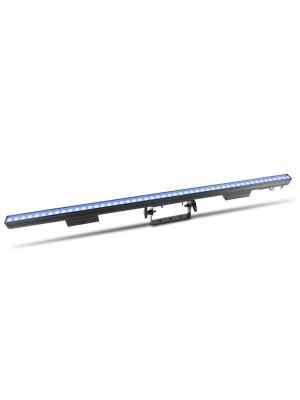 Epix Strip Tour LED Strip Lighting