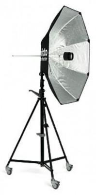 Profoto Pro Big Giant Reflector 7 ft.