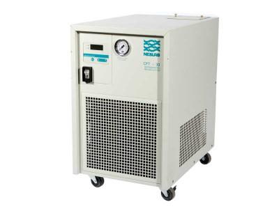 Neslab CFT-33 Refrigerated Circulator