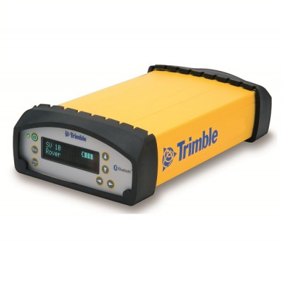 Trimble ProXRT Receiver