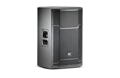 JBL PRX 715 Loudspeaker