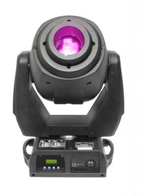 Chauvet QSpot 560 Moving Head Intelligent Light