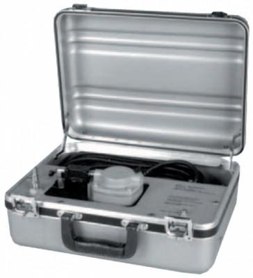 QED Model 3020 Electric Air Compressor