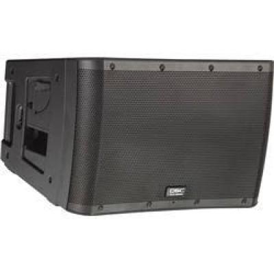 QSC KLA12 Active Line Array Speaker