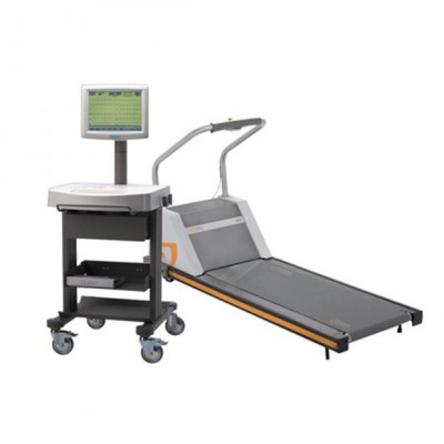 Welch Allyn Quinton Q-Stress Electrocardiograph