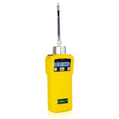 RAE MiniRAE2000 Hand-held VOC Monitor (0-10,000ppm)
