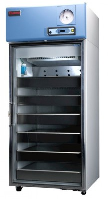 Thermo Scientific Revco Blood Bank Refrigerator, 29.2 cu ft