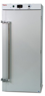 Thermo Precision Refrigerated Incubator, 30 cu ft, Solid Door