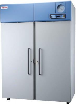 Refrigerator rentals