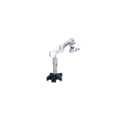 Zeiss Opmi Visu 200/S8 Microscope