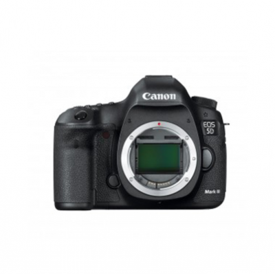 Canon 5D mark III Event Photographer Package