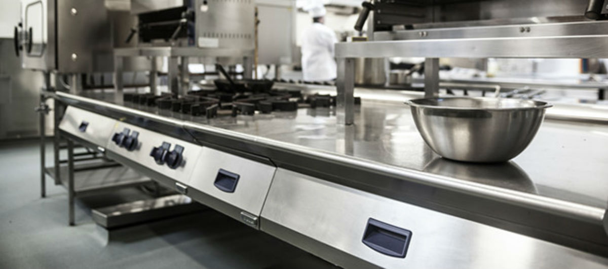 Rent Or Lease Restaurant Equipment