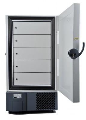 Thermo Scientific Revco DxF Upright Ultra-Low Laboratory Freezer