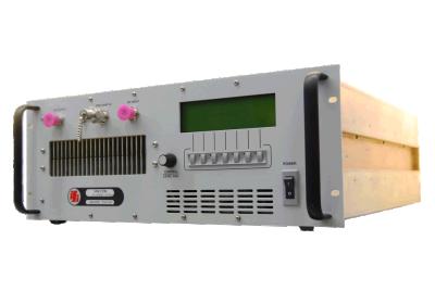 RF Amplifier rentals