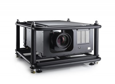 Barco RLM-W12 12,000 Lumen DLP WUXGA Projector