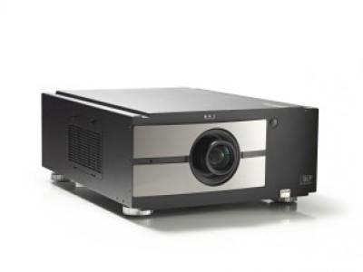 Barco RLM-W8 8,000 Lumens, WUXGA, 3-Chip DLP Projector