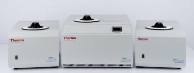 Thermo Scientific Savant SC210 P1 SpeedVac Kit