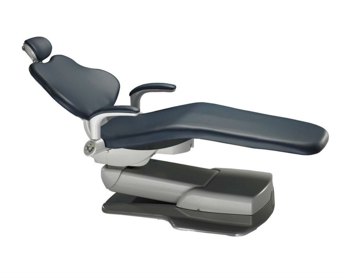 Dental Chair Rentals And Leases Kwipped