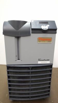 Thermo Fisher Scientific Neslab ThermoFlex 900 Chiller