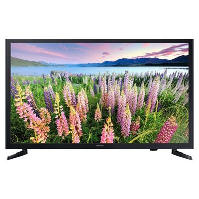 """LED J4000 Series TV - 32"""" Class"""