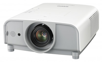 Sanyo PLC-XT25 Projector