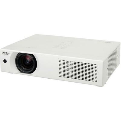 Sanyo PLC-XU105 4500 Lumen Projector