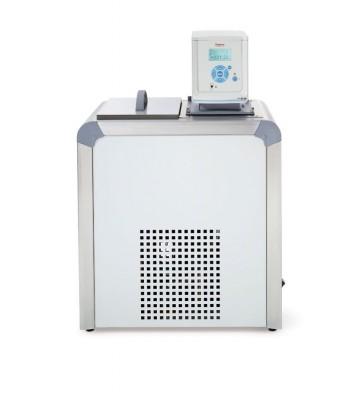 ARCTIC A10 Refrigerated Circulator, 6L, 115V