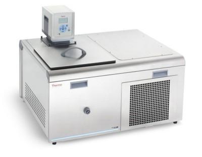 ARCTIC A10B Refrigerated Circulator