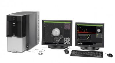 Electron Microscope rentals