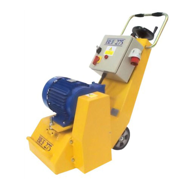 Scarifier Rentals And Leases | KWIPPED