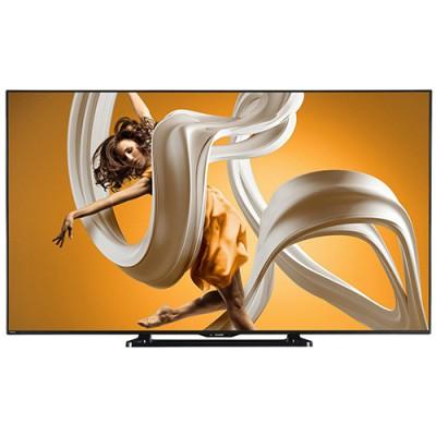 Sharp Aquos HD Series 60'' Class LED Smart TV