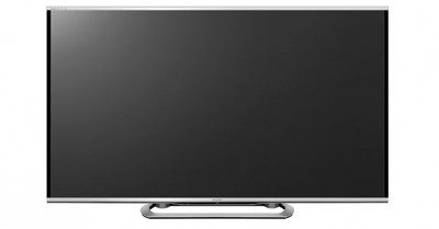 Sharp Aquos 80-inch LCD TV