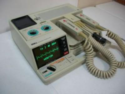 Zoll PD 2000