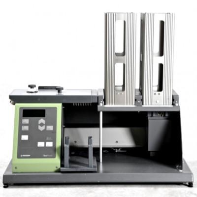 Skatron SkanStacker 300 Version B and SkanStacker 12201 Microplate Washer