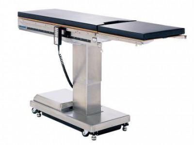 Skytron Elite 3100A Top Slide Surgical Table