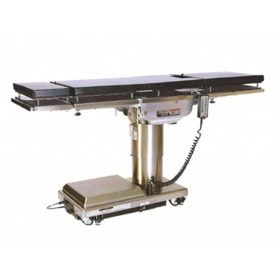 Skytron 6500 Elite General Purpose Surgical Tablee