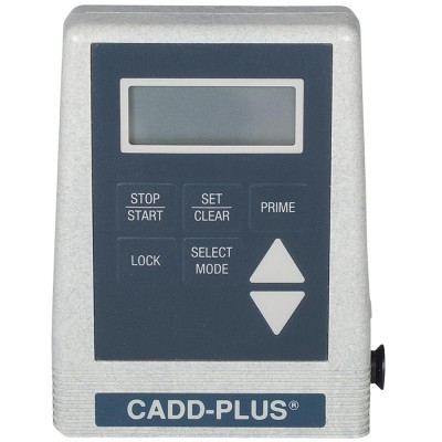 Smith's Cadd Plus 5400 Ambulatory Pump