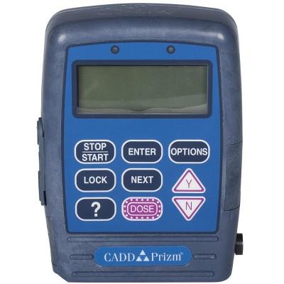 Smiths Cadd Prizm 6100 Ambulatory Infusion Pump